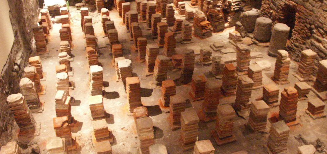ancient-underfloor-heating-3