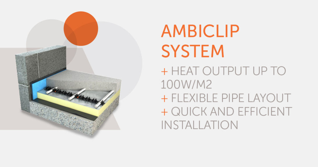 AmbiClip System