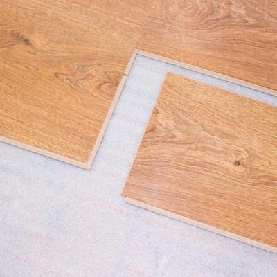 Floor covering ambiente underfloor heating ufh for Vinyl flooring columbia sc